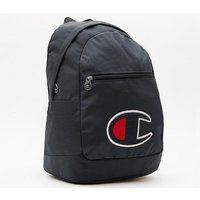 Champion Rochester Backpack NIGHT NAVY