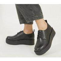 shop for Vagabond Tara Shoe BLACK at Shopo