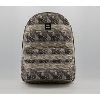 Vans Old Skool Iii Backpack MOMA EDVARD MUNCH