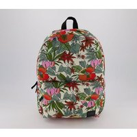 Vans Deana Iii Backpack MULTI TROPIC MARSHMALLOW