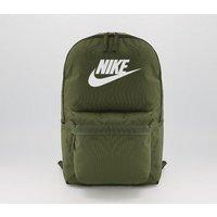 Nike Heritage Backpack CARGO KHAKI
