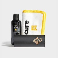 Crep Protect Cure Cleaning Travel Kit - Black 012051