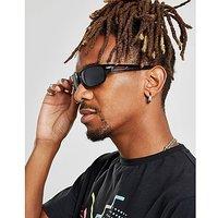 Brookhaven Spencer Sunglasses - Black - Womens 018052