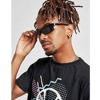Brookhaven Richard Sunglasses - Black - Mens 018057