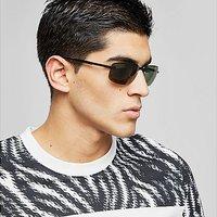 Brookhaven Andy Sunglasses - Black 018089