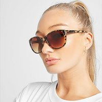 Brookhaven Louise Sunglasses - Brown - Mens 018418