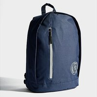 Official Team Scotland FA Backpack - Blue 1246480