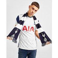 Official Team Tottenham Hotspur FC Bar Scarf - Navy - Mens 204890