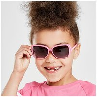 Brookhaven Lucy Jo Sunglasses Junior - Pink - Kids 296650