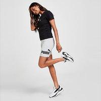 Puma Core Cycle Shorts - Grey 16143932