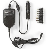 NONAME Stopcontact Klussen Elektriciteit, Communicatie, Automatisering Stopcontact Stopcontact