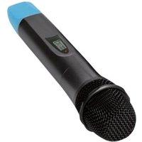 MICROFOON VOOR MICW40-41-42