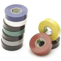 Isolatie tape HQ Products