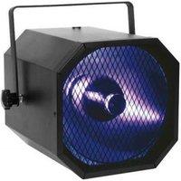 BLACKLIGHT PRO 400W HQ Products