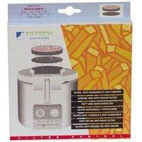 Filtercassette ABG-Tt44