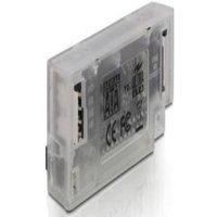 DeLOCK IDE SATA Converter (61719)