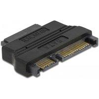 Adapter 22-Pin SATA > 13-Pin Slim SATA