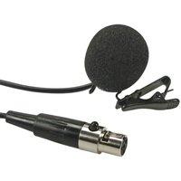 DASSPELDMICROFOON VOOR MICW43