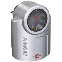 Brennenstuhl Voltage Beschermer
