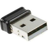 KONIG USB WiFi stick Computers & Accessoires Draadloos netwerk USB WiFi stick USB WiFi stick