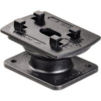 Hama Navi houder adapter 4-pins regelbaar