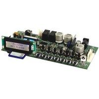 Velleman MP3-speler module VM8095 Module 12 V=