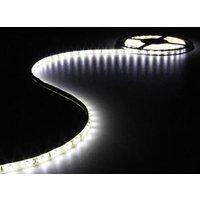 FLEXIBELE LEDSTRIP KOUDWIT 300 LEDs 5 m 12 V