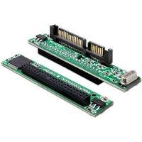 DeLOCK 2.5 IDE HDD 44 pin>SATA 22 pin (61987)