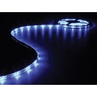 FLEXIBELE LEDSTRIP BLAUW 150 LEDs 5 m 12 V