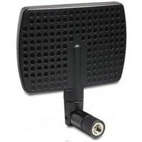 Modem-Router Antenne 5 dBi Versterking: 5 dBi