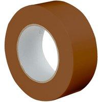 Isolatie tape HQ product