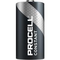 Procell Alkaline PC1400 C LR14 batterijen 10x