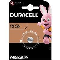 Duracell DL1220   MINICEL     DU