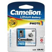 Foto Batterij IEC code: CR-P2.
