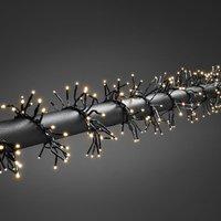 Kerstverlichting Verlichte Lengte: 2.40 meter