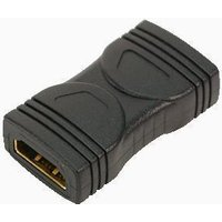 LogiLink HDMI Adapter (AH0006)