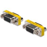 ASSMANN Electronic USB Extender USB 2.0 (DA-70141)
