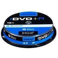 DVD+R 4,7 GB