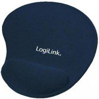 LogiLink ID0027B (ID0027B)
