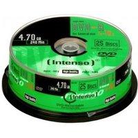 DVD-R 4,7 GB
