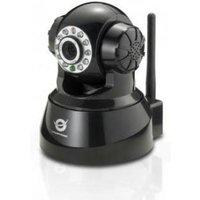Conceptronic Wireless Pan&Tilt Network Camera