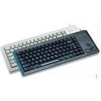 Cherry G84-4400 mit Trackball USB US- (G84-4400LUBUS-2)
