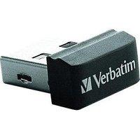 VERBATIM USB-stick Computers & Accessoires Opslag USB-stick USB-stick