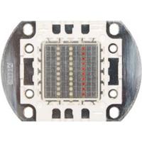 Powerled Voltage: 20-36 Volt