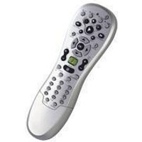 Hauppauge Media Centre Remote kit