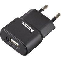 USB-oplader Thuis Hama 00012151 USB 1 x