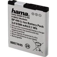 Panasonic DMW-BCL7 Accu