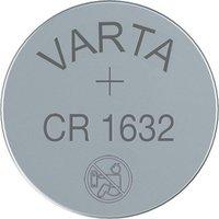 Varta 6632