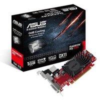 ASUS Radeon R5230-SL-1GD3-L 1GB PCI-E