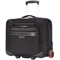 Laptop Trolley 16' Max. Laptopafmeting: 16 '' (40.5 cm)
